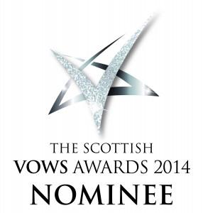 Vows Nominee 2014