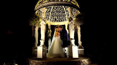 Winter Wedding Discount
