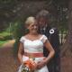 Abercairny Wedding Video
