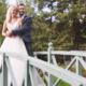Glencorse House Wedding
