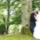 Aberdeen Wedding Video