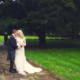 Glenbervie Wedding Video