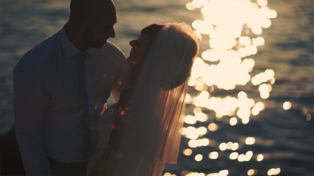 Ibiza Wedding Video Teaser