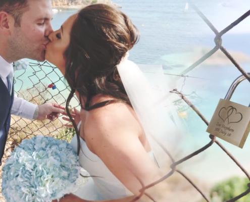 Mallorca Wedding Video