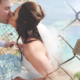 Mallorca Wedding Video