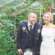 Boturich Castle Wedding Film