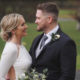 Cornhill Castle Wedding Video