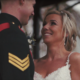Western House Wedding Video