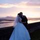 Seamill Hydro Wedding