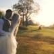 Mar Hall Wedding Video Teaser