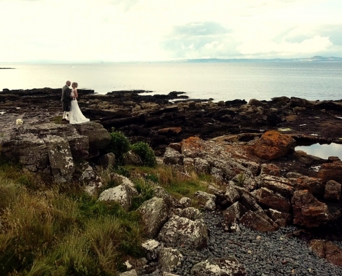 Archerfield Wedding
