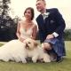 Murrayshall Wedding