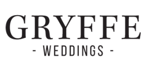 Beautiful Cinematic Wedding Videography from Gryffe Weddings