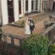 Gleddoch Wedding Video