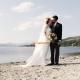 Wee Wedding Teaser