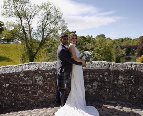 Brig O Doon Wedding Teaser