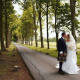 Glenbervie Wedding Video Teaser